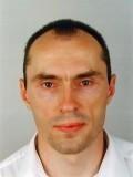 Косенков Олексій Олександрович