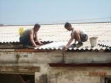 Відновлення даху