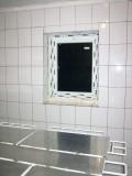 Пластикові вікна в операційній